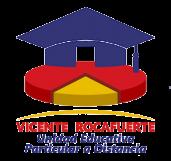Colegio a Distancia Vicente Rocafuerte